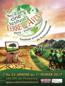 affiche-terre-et-avenir-2017sanstransitionweb2