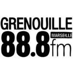 radio-grenouille_400x400